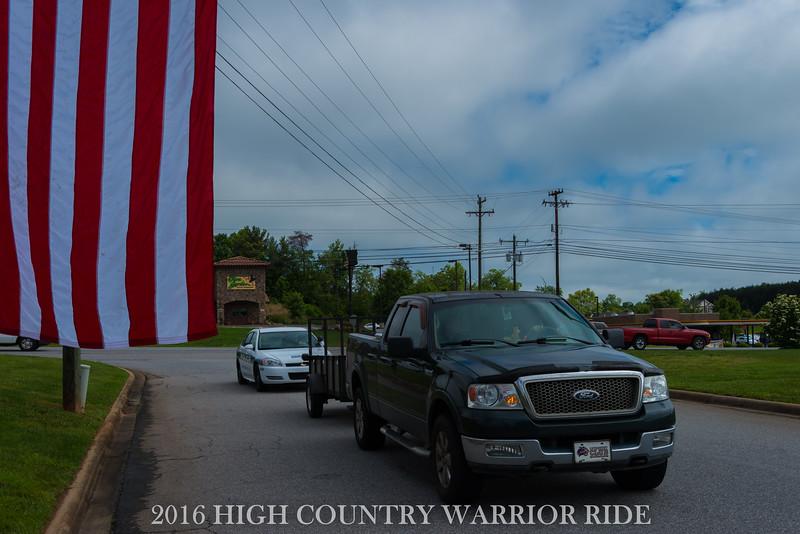 HCWR Flag  5-21-16-53.jpg