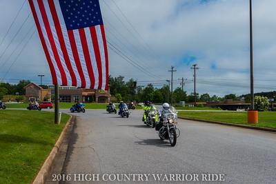 HCWR Flag  5-21-16-10