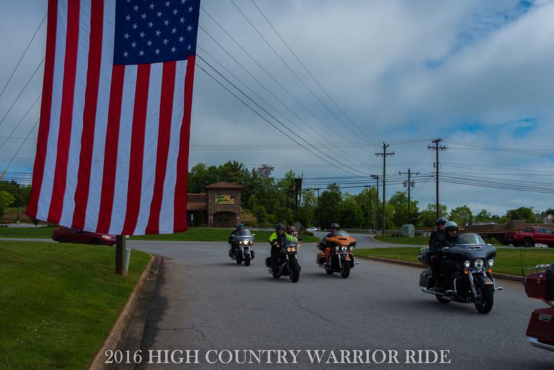 HCWR Flag  5-21-16-49.jpg