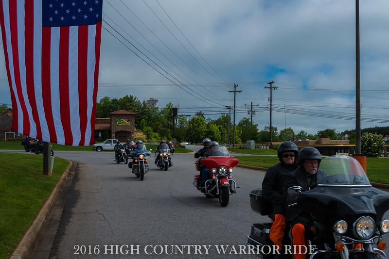 HCWR Flag  5-21-16-26.jpg