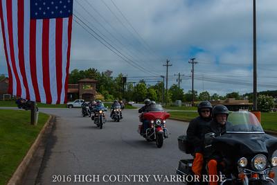 HCWR Flag  5-21-16-26