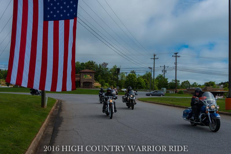 HCWR Flag  5-21-16-34.jpg