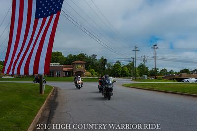 HCWR Flag  5-21-16-20