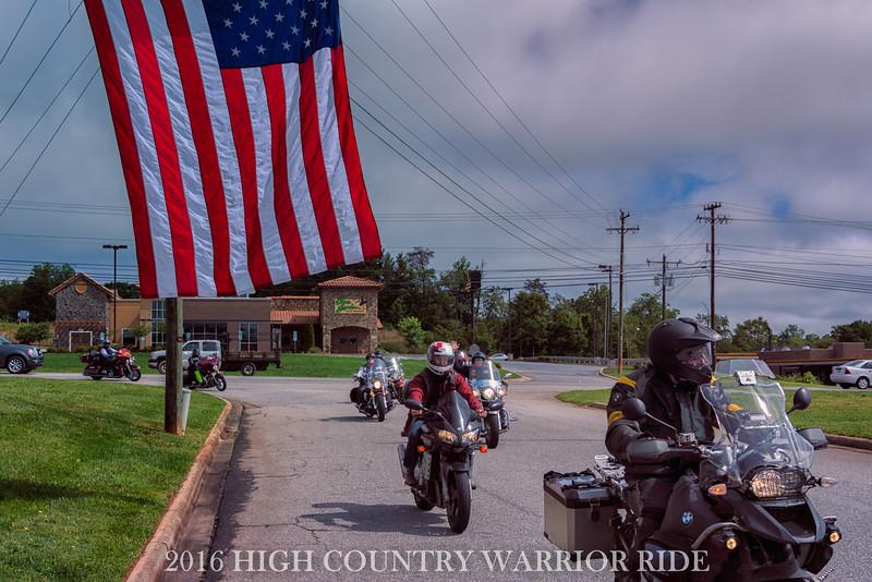 HCWR Flag  5-21-16-1.jpg