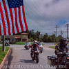 HCWR Flag  5-21-16-1