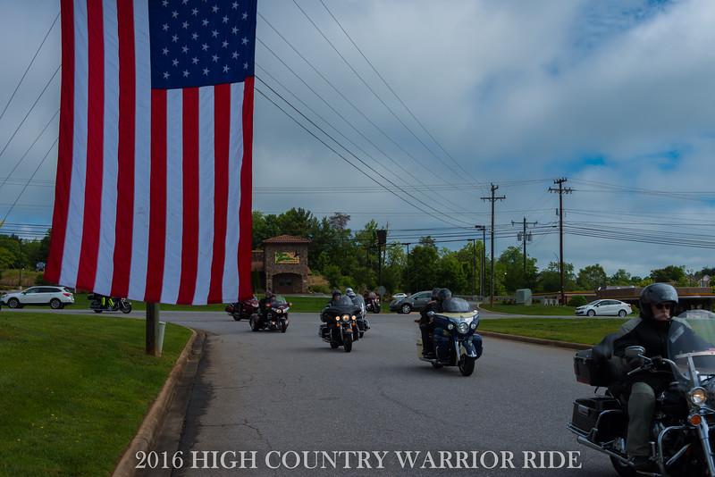 HCWR Flag  5-21-16-39.jpg