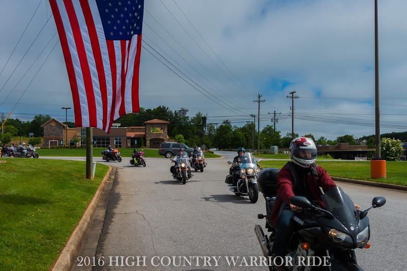 HCWR Flag  5-21-16-2.jpg