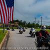 HCWR Flag  5-21-16-2