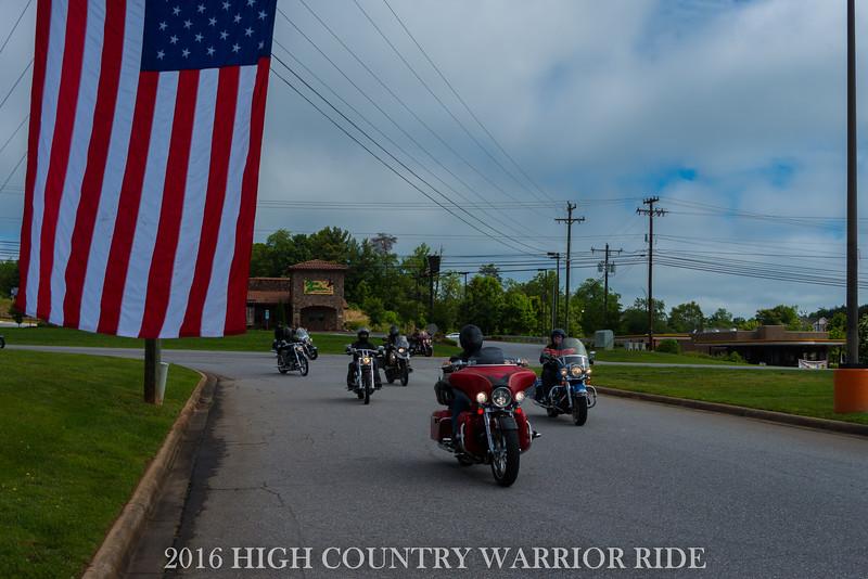 HCWR Flag  5-21-16-33.jpg