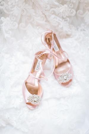 Amanda+Dillon|Wedding