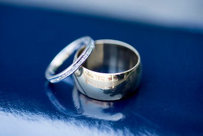 Battaglia-Wedding-0018