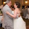 Battaglia-Wedding-0923