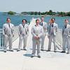 Battaglia-Wedding-0528