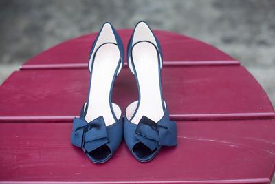 Battaglia-Wedding-0012