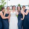 Battaglia-Wedding-0699