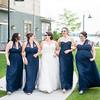Battaglia-Wedding-0672