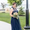 Battaglia-Wedding-0756