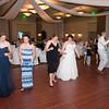 Battaglia-Wedding-1046