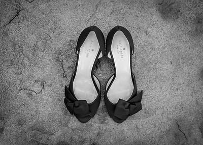 Battaglia-Wedding-0002