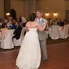 Battaglia-Wedding-0928