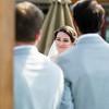 Battaglia-Wedding-0389
