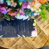 Battaglia-Wedding-0081