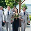 Battaglia-Wedding-0480