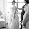 Beal-Wedding-0140