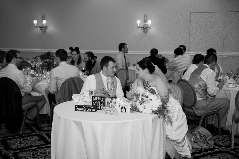 Beal-Wedding-0998