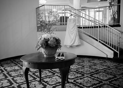 Beal-Wedding-0019