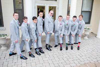 Beal-Wedding-0093