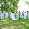 Beal-Wedding-0677