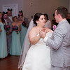 Beal-Wedding-0906