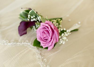Beal-Wedding-0023