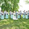 Beal-Wedding-0665