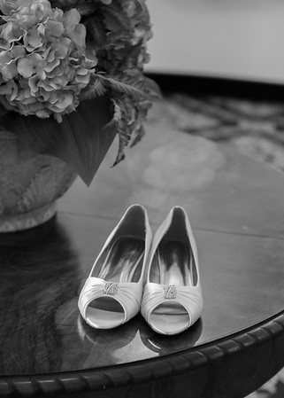 Beal-Wedding-0025