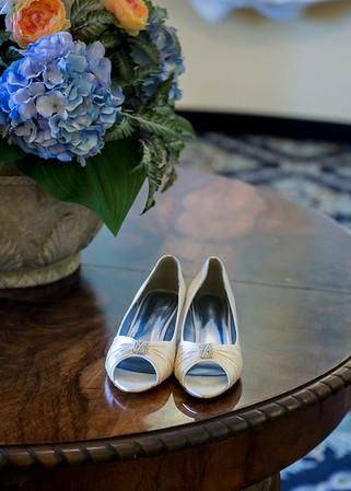 Beal-Wedding-0024