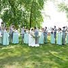 Beal-Wedding-0672