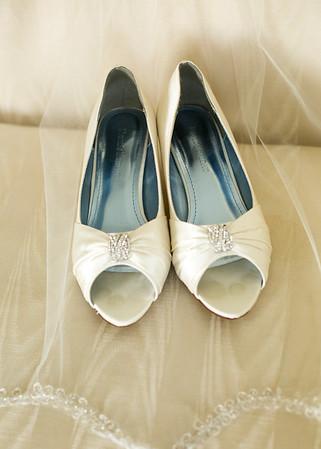 Beal-Wedding-0026