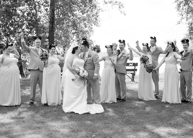 Beal-Wedding-0679
