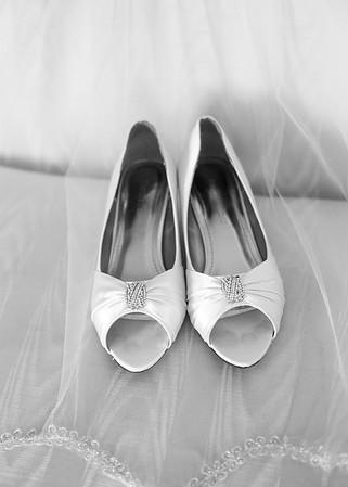 Beal-Wedding-0027
