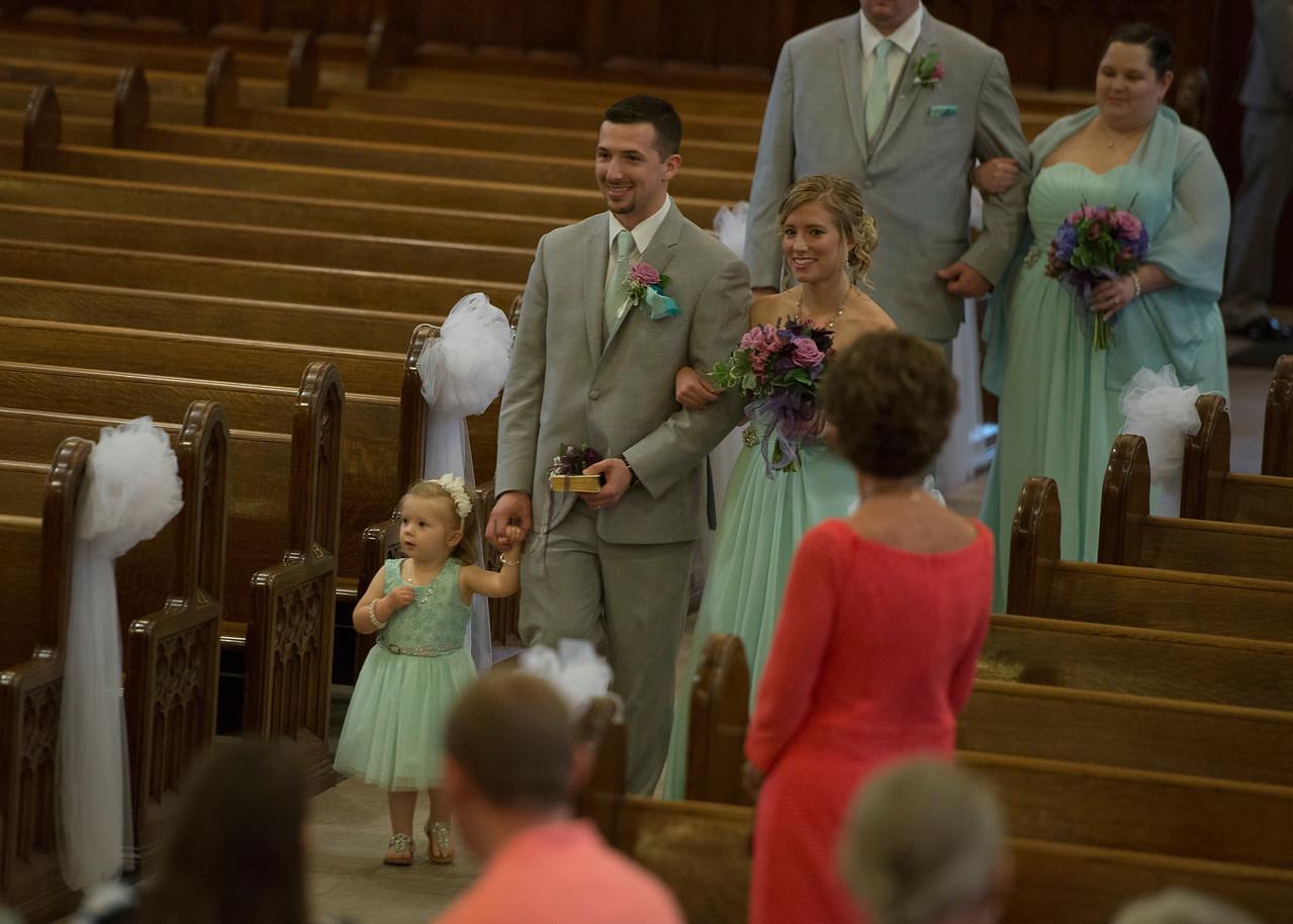 Beal-Wedding-0217