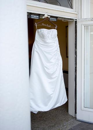 Beal-Wedding-0053