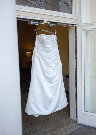 Beal-Wedding-0057