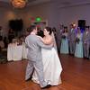 Beal-Wedding-0893