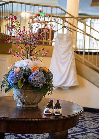 Beal-Wedding-0021