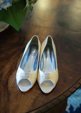 Beal-Wedding-0028