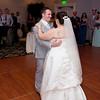 Beal-Wedding-0895