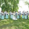 Beal-Wedding-0664