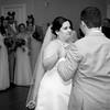 Beal-Wedding-0905